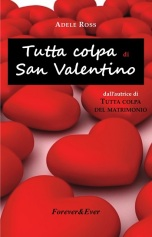 cop_san_valentino_sito